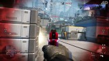 Warface: Breakout: Video-Test