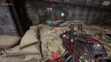 Necromunda: Hired Gun: Video-Test: Necromunda: Hired Gun