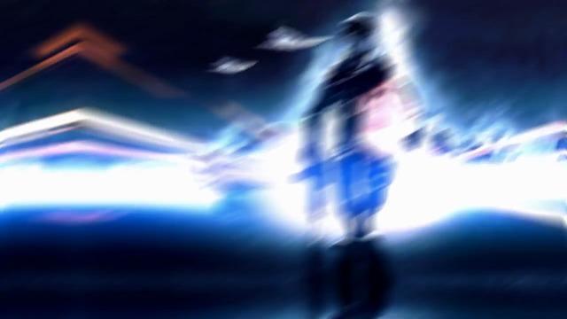 BF3-Trailer