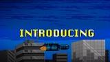Blizzard Arcade-Sammlung: Trailer