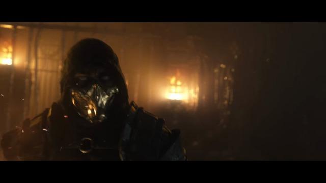 Live-Action-Trailer