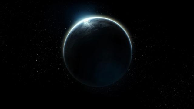 Erweiterung - Shadows of Auriga Trailer - Launch Trailer