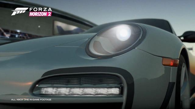 Porsche-Expansion-Trailer
