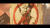 Far Cry 6: Weltpremiere-Trailer