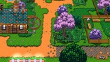 Monster Harvest: Play the free demo!