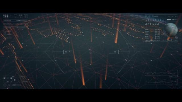 Debüt-Trailer - Amplified