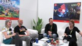gamescom 2019: Video-Reportage #1: Die Redaktion im Spielerausch