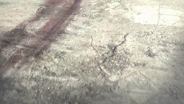 E3 Trailer 2013