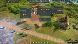 Die Siedler: Video-Vorschau