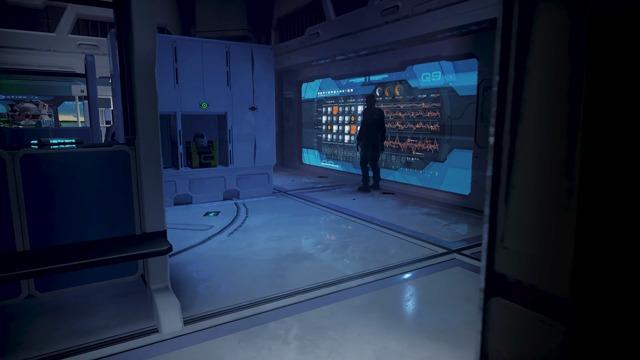 Ankündigungs-Trailer (PC, PS4, Xbox One, Switch)