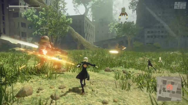 Video-Fazit (Xbox One)