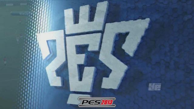 FIFA13/PES13 - Kommentare