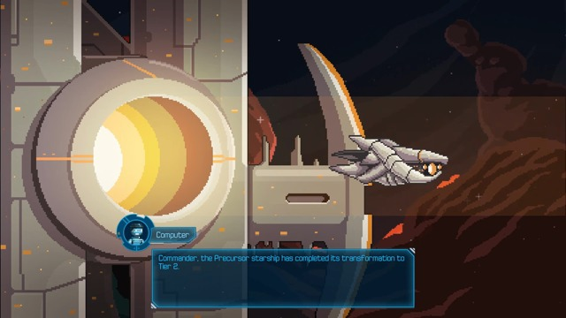 The Prescursor Legacy DLC Trailer