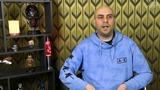 Mario Kart Tour: Video-Kommentar: Imageschaden für Nintendo?