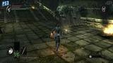 Demon's Souls: Grafikvergleich PS3 & PS5