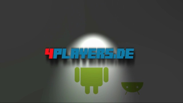 Android-App Launch-Video