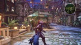 Tales of Arise: Video-Test