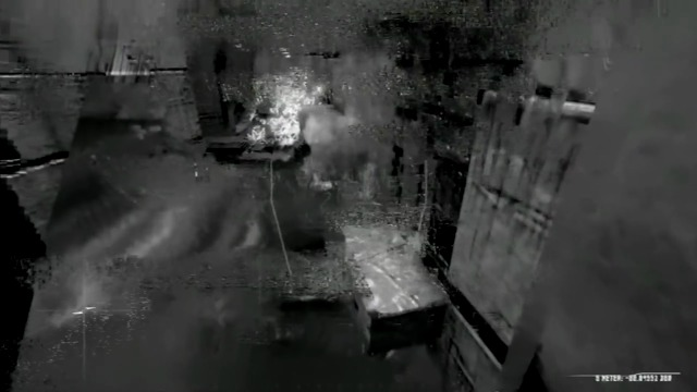 Teaser-Trailer 1