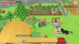 Story of Seasons: Pioneers of Olive Town: Video-Test