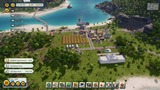 Tropico 6: Video-Test