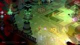 Hades: Video-Test (PS4, PS5, XOne, Series S/X)