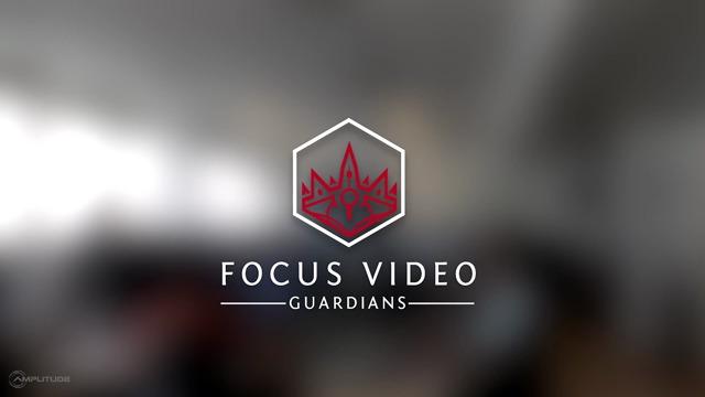 Erweiterung - Guardians of Auriga