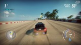 Need for Speed Heat: Video-Test