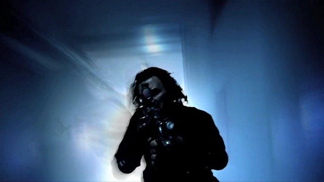 Pointman-Trailer