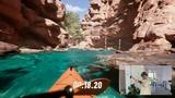 Kayak VR: Mirage: Ankündigungs-Trailer