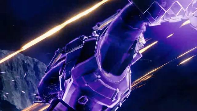 gamescom 2019: Deutscher Trailer