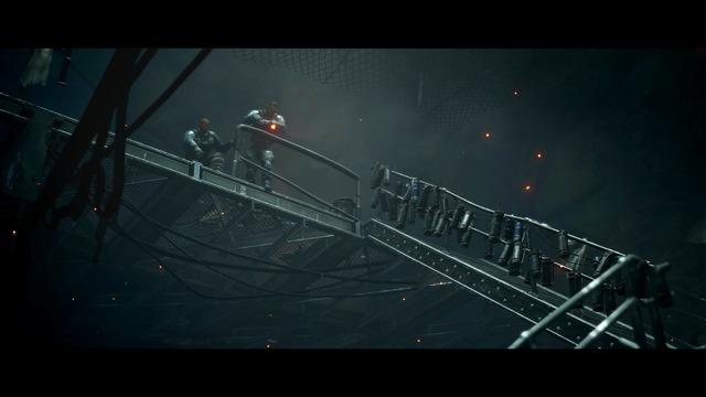 RPG-Tiefe & Anpassung