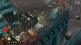 Warhammer: Chaosbane: Video-Test