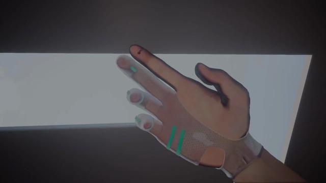 TGS-Trailer 2014