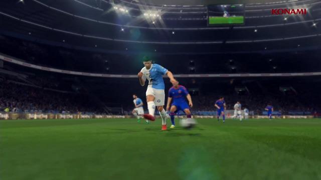 Chile-Trailer