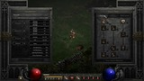 Diablo 2 Resurrected: Technische Alpha: Auftakt - Akt 1 - Barbar