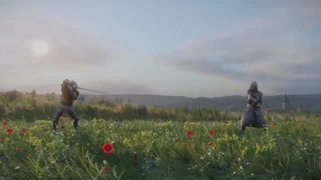 E3-2015-Teaser