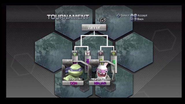 Multiplayer-Trailer