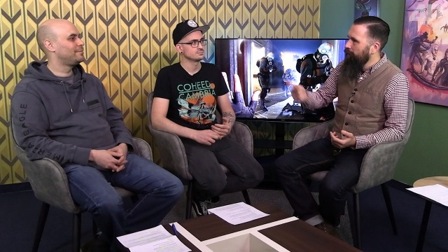 Talk: Was bedeutet Half-Life: Alyx für VR?