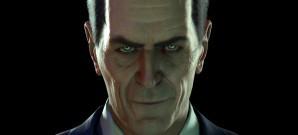 Was bedeutet ein exklusives Half-Life für VR?