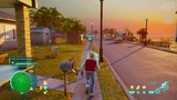 Destroy All Humans!: Video-Test