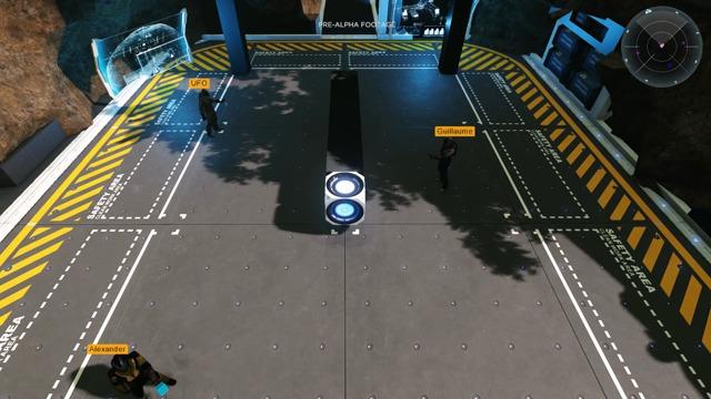 Multiplayer-Teaser