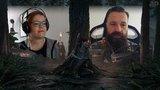 The Last of Us Part 2: Q&A - Jörg beantwortet eure Fragen