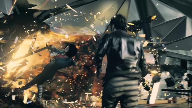 Die kommenden Xbox-One-Exklusivtitel
