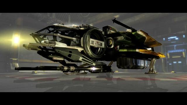 Introducing the 2944 Aurora
