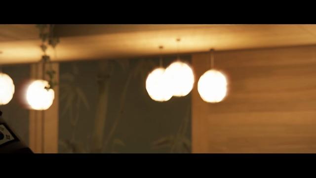 White Noise : Launch-Trailer