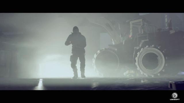 Open-Beta-Trailer