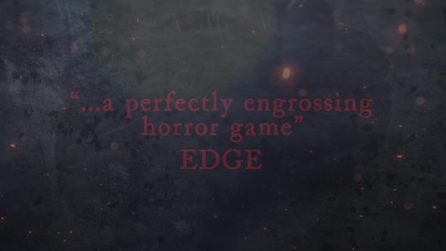 Console Release Date Trailer