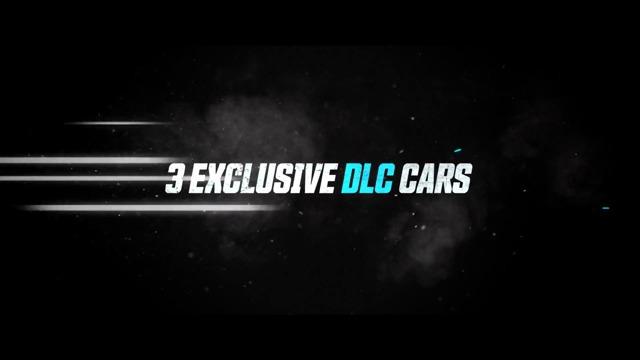 Speed Live-Update
