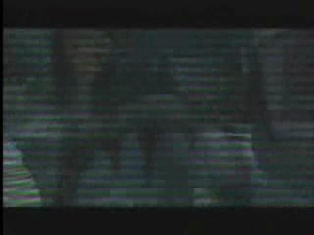 E3-Trailer 06 2