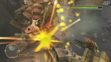 Oddworld: Strangers Vergeltung: Video-Test